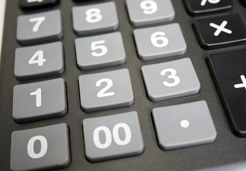 calcolatrice-2