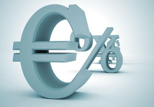 euro-tasse