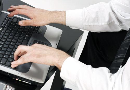 ricerca-computer
