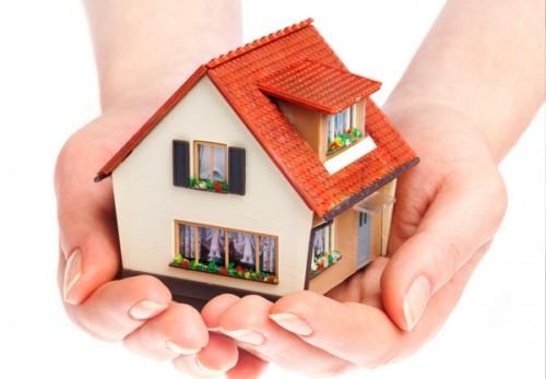 spese-immobiliari