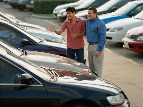 detrazioni-fiscali-veicoli