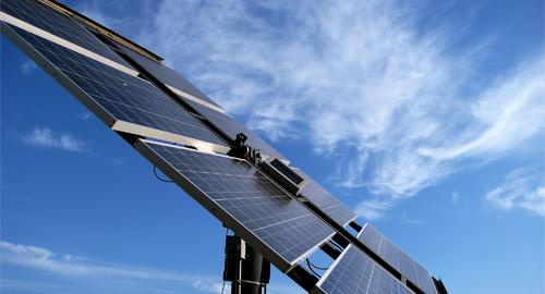 reddito-pannelli-solari