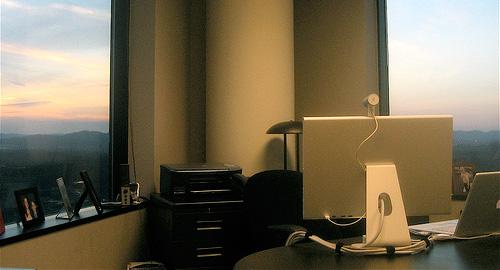 alba-ufficio