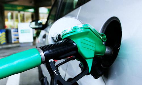 decreto-sviluppo-scheda-carburante