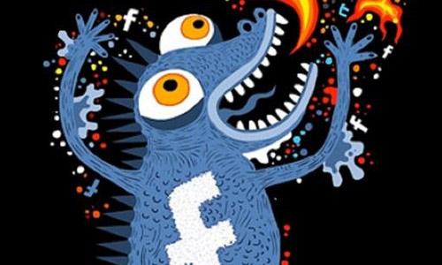 facebook-trovare-clienti