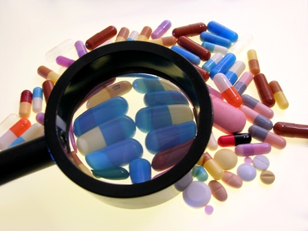 farmaci-generici-prezzi