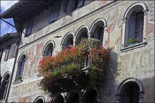 palazzo-storico