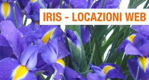 iris-locazioni
