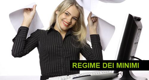 regimedeiminimi-iva