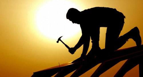 ristrutturare-casa-