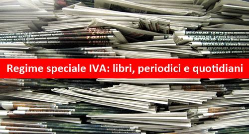 libri,periodici,giornali