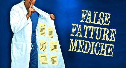 FATTURE-MEDICHE