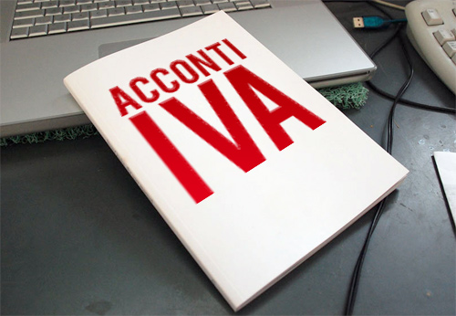 acconti-iva-2012