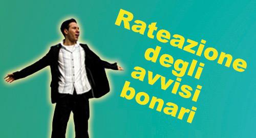 rateazioni1