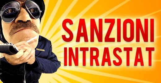 SANZIONI-INTRASTAT-2012
