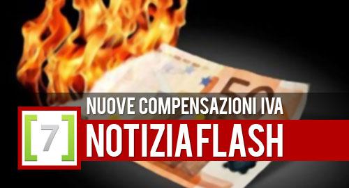 Compensazioni-iva-notizia-flash-2012