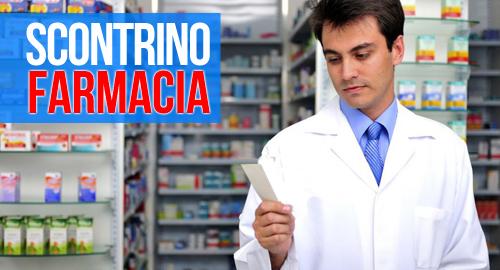 spesemediche
