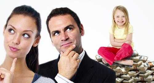 Detrazione-figli-a-carico,-ripartizione-tra-genitori