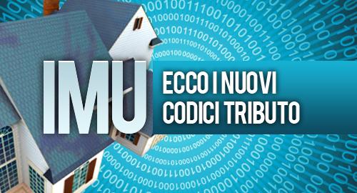 IMU-NUOVI-CODICI-TRIBUTO-2012