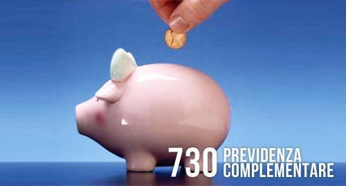 730-previdenza-complementare