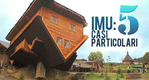 IMU-2012-casi-particolari-compilazione-aliquota
