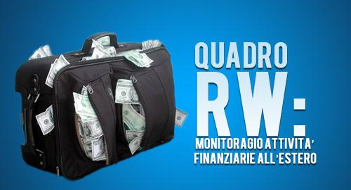 QUADRO-RW-MONITORAGGIO-ESTERO