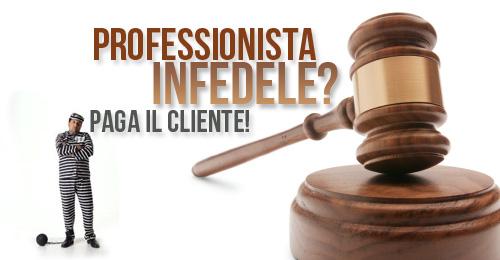 professionista_infedele