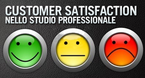 CUSTOMER-SATISFACTION-studio-commercialista