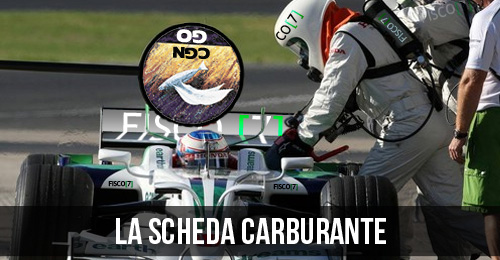 Scheda_carburante