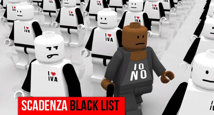 blacklist-iva
