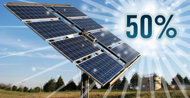 detrazioni-pannelli-solari-50-percento