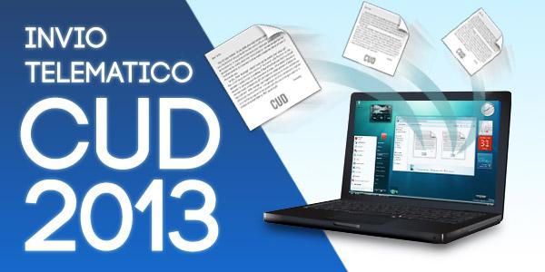 cud-2013