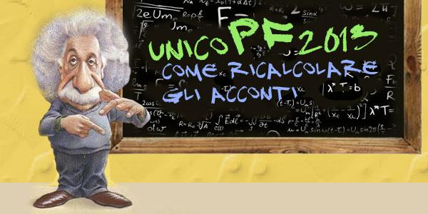 unicoPF2013