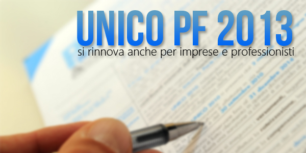 unicopf13