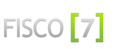 Fisco 7 Home