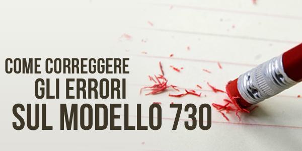 Modelli unico pf 2013 for Scadenza cud 2017