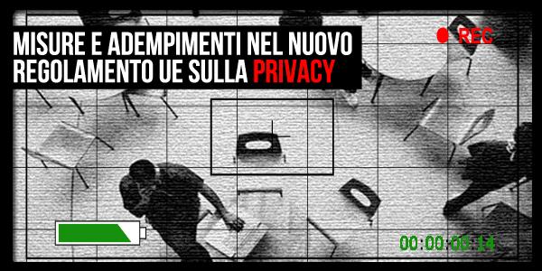 privacy2014