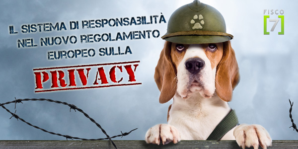privacy_europea