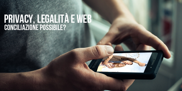 privacy-legalita-web