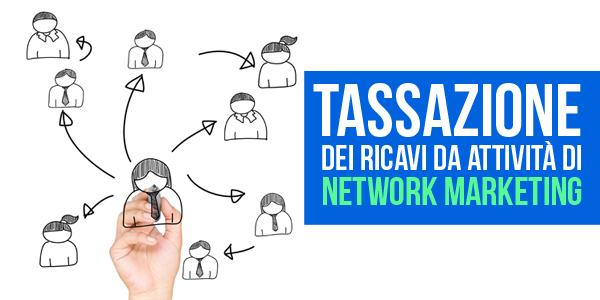 networkmarketing