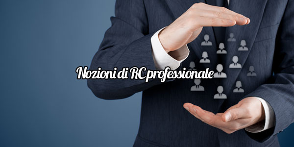 rcprofessionale