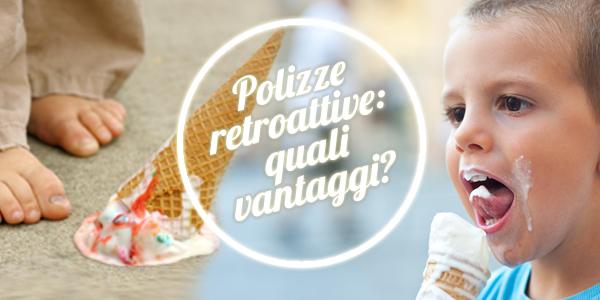 polizze-retroattive