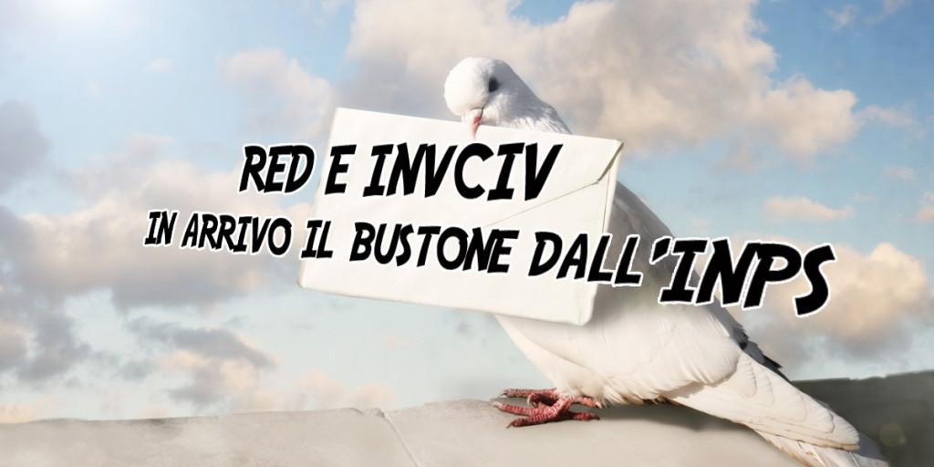 red_inciv