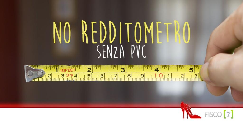 no-redditometro