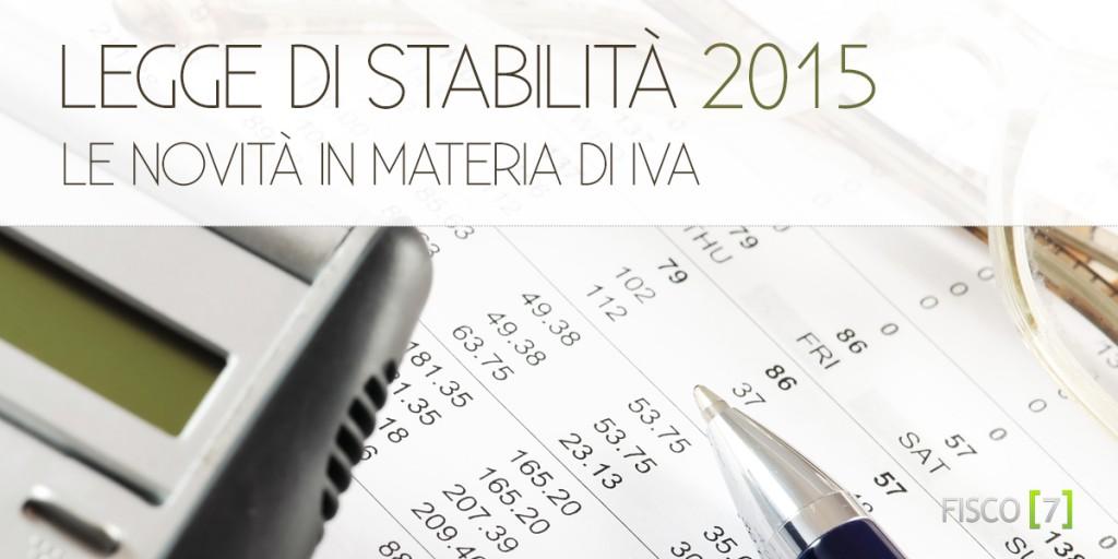 legge-stabilita-2015