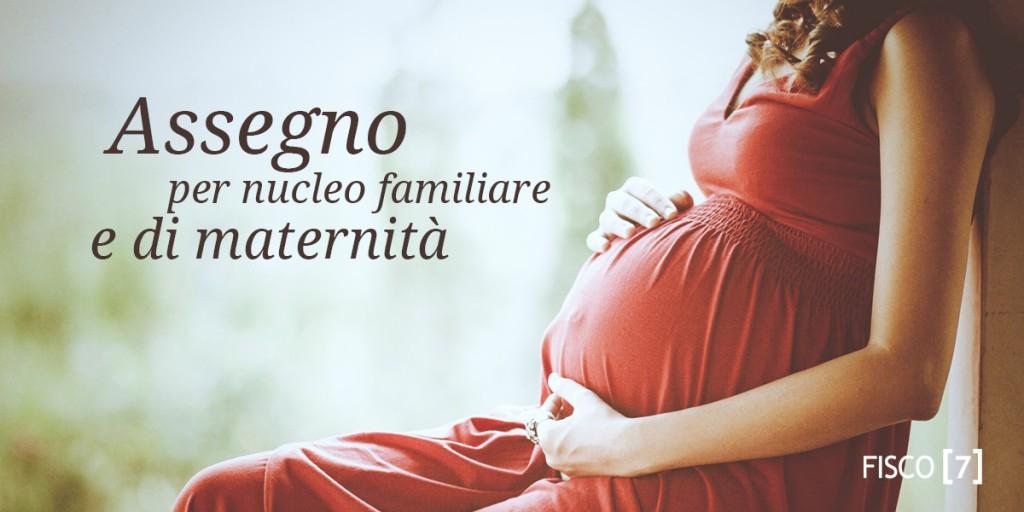 assegno-nucleo-maternita