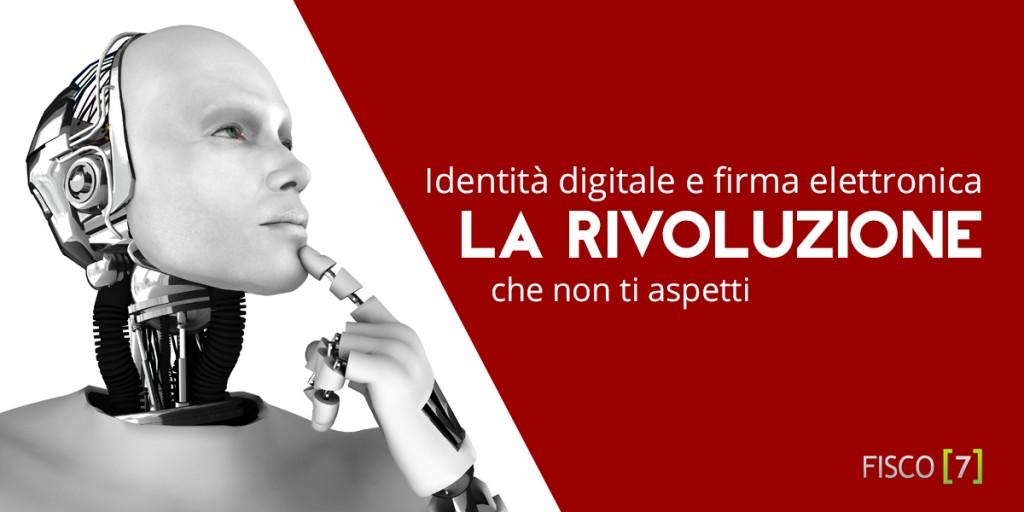 rivoluzione-identita-digitale