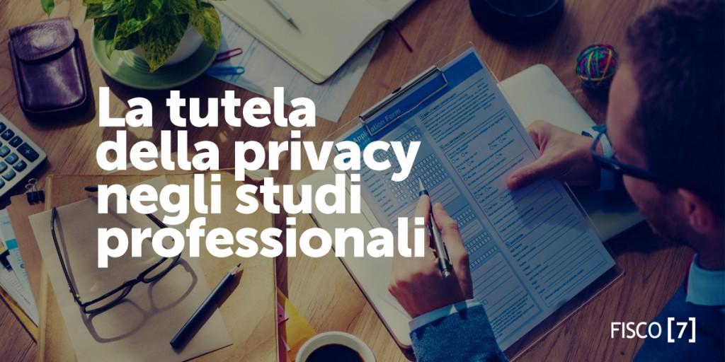 tutela-privacy