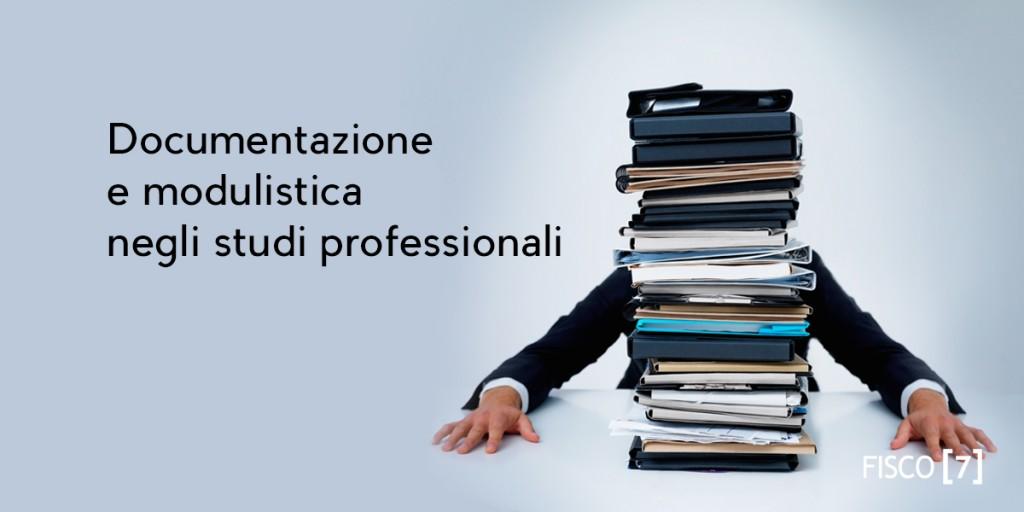 documentazione-e-modulistica