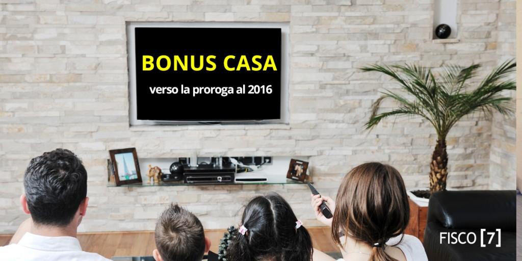 bonus-casa